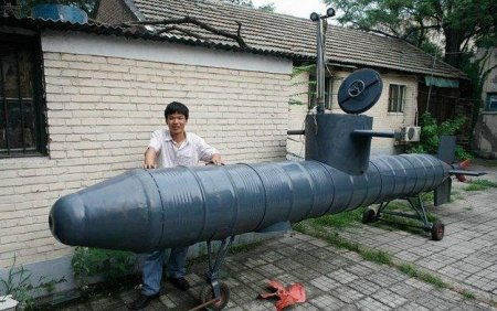 china_submarine_02