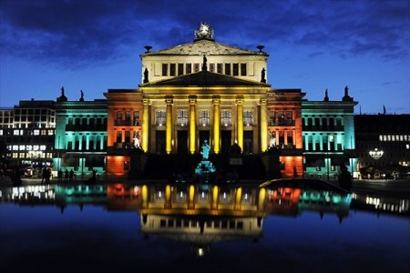 festival_of_lights_2009_berlin_01