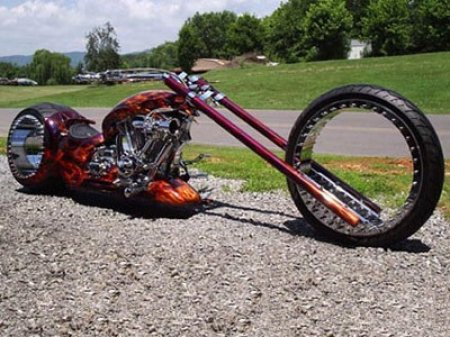 hubless_monster_motorcycle_07