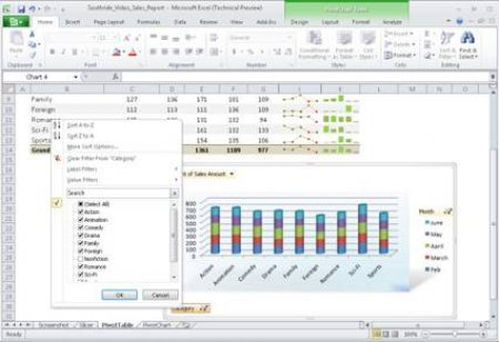Microsoft Office web apps 01