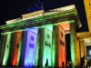 festival_of_lights_2009_berlin_04