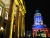 festival_of_lights_2009_berlin_11