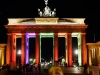 festival_of_lights_2009_berlin_15