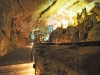 marble_cave_07