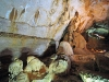 marble_cave_10
