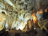 marble_cave_18