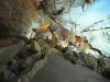 marble_cave_19