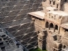 well_chand_baori_02