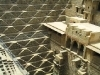 well_chand_baori_08