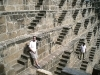 well_chand_baori_12