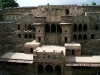 well_chand_baori_13